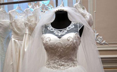 什么情况女人不应该结婚 女人不应该被迫结婚 成熟女性如何正确对待结婚