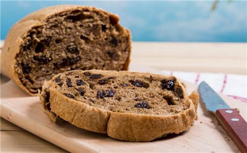 预防心脏病的食物 预防心脏病吃什么 心脏病患者饮食禁忌