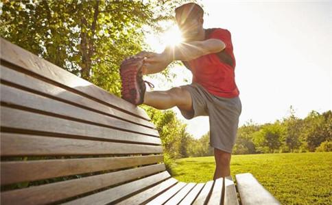 秋分节气养生运动 秋分后怎样运动 秋季运动注意事项