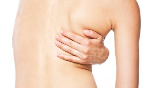 膀胱经对女人有哪些作用 膀胱经有哪些好处 怎么打通膀胱经