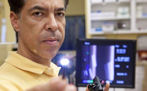 胃镜检查怎么做 胃镜检查过程是怎样的 如何做胃镜检查不难受