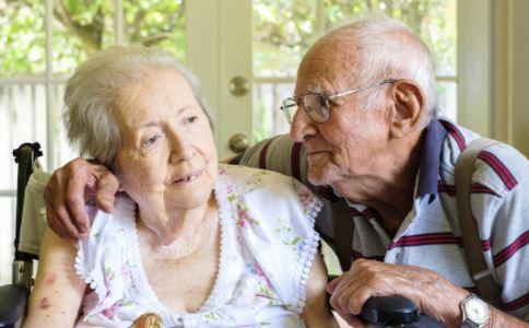 什么是健忘 什么是老年性痴呆症 健忘和老年痴呆的区别是什么