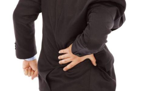 什么是急性肾损伤 急性肾损伤有几个时期 怎么预防急性肾损伤