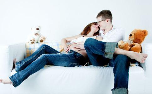 怎么维持夫妻生活甜蜜 怎么保持婚后生活幸福 男人怎么维持婚姻