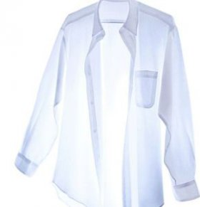 怎么挑选男士衬衫 男士衬衫怎么选比较好 怎么挑选合适的衬衫