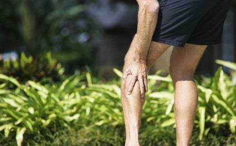 老人为什么腿疼 腿疼的原因是什么 老人腿疼怎么办