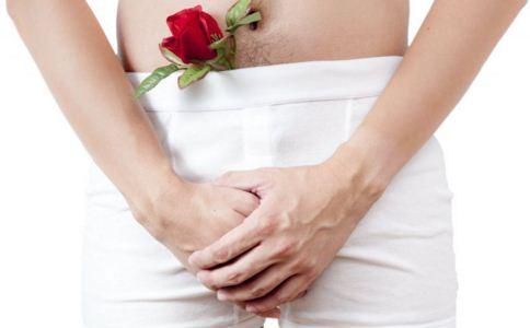 什么是睾丸疼痛 睾丸疼痛的原因有哪些 睾丸疼痛如何治疗