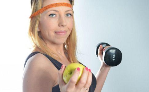 怎么减肥 日常中怎么减肥 减肥方法有哪些