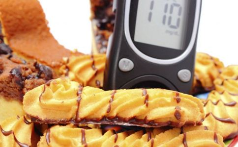 糖尿病饮食误区有哪些 糖尿病有哪些饮食误区 糖尿病饮食误区是什么