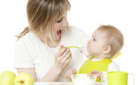如何预防小儿秋季腹泻 预防小儿秋季腹泻 小儿秋季腹泻