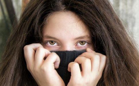 女性肾虚怎么办 女性肾虚吃什么好 女性肾虚吃什么