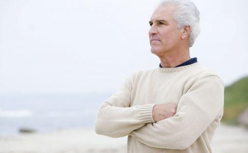 高血脂初期症状 高血脂的身体表现 高血脂的主要信号