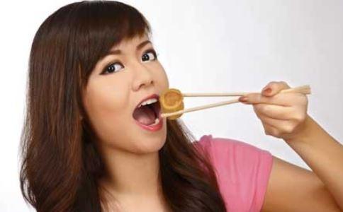 秋季饮食小常识 秋季饮食养生小常识 秋季饮食养生知识