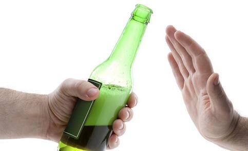交通部出台禁酒令 戒酒的好处 戒酒有什么好处