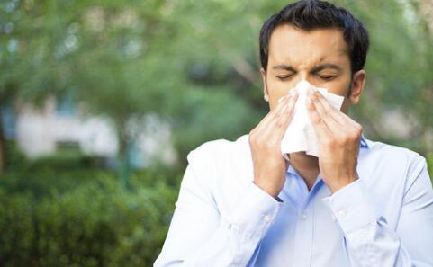 澳大利亚流感肆虐 如何预防流感 流感的预防方法