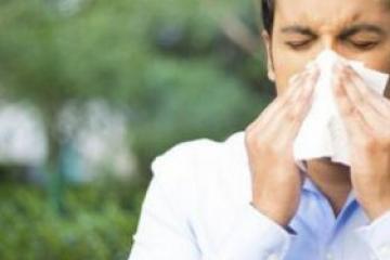 澳大利亚流感肆虐 这么做能预防