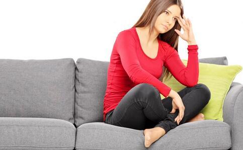 女子疑患产后抑郁跳楼 产后抑郁跳楼的预防方法 如何预防产后抑郁