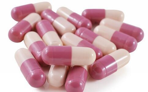 法国查获逾大量违禁假药 法国查获违禁假药 加药的辨别方法
