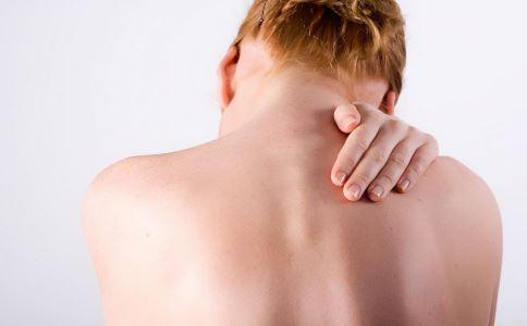 所有疾病都起源于颈椎,可以通过按压和揉捏三个穴位来缓解。