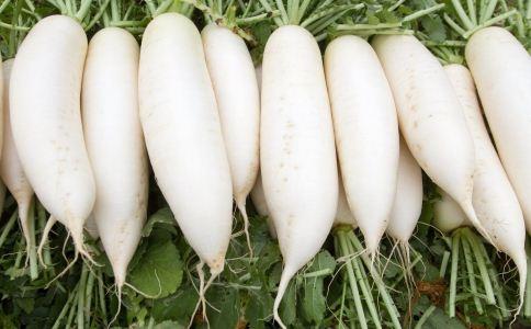 预防秋燥吃什么 预防秋燥的方法 吃什么可以预防秋燥