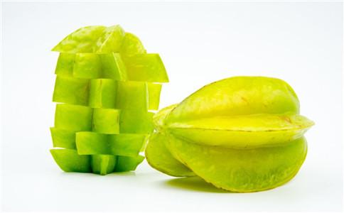 健身吃什么水果好 健身吃什么食物 健身饮食怎么安排