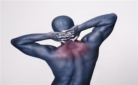 肩周炎有哪些症状 肩周炎怎么治疗 如何预防肩周炎