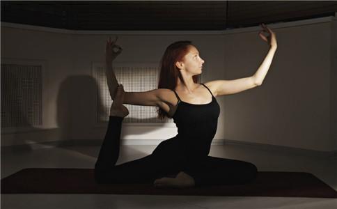 怎么学会肚皮舞 跳肚皮舞的技巧 肚皮舞的注意事项