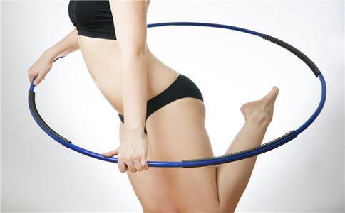 转呼啦圈有哪些坏处 怎么转呼啦圈 转呼啦圈的注意事项