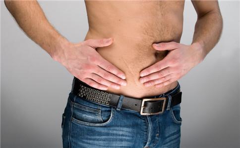 阑尾炎如何诊断 阑尾炎如何治疗 阑尾炎治疗方法