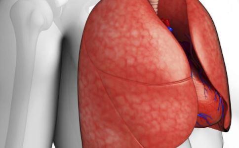 肺内脂肪瘤是什么 肺内脂肪瘤有哪些危害 肺内脂肪瘤怎么办