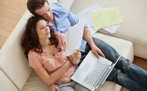 婚前检查有必要吗 婚检做了有什么好处 婚前检查项目有哪些