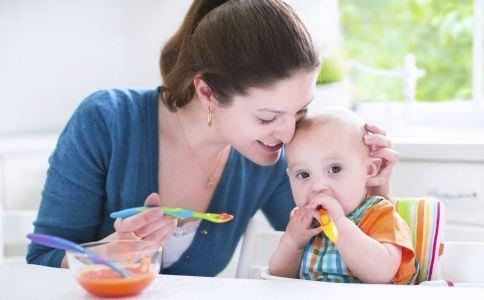 如何给宝宝养胃 小孩要怎么养胃 宝宝养胃吃什么