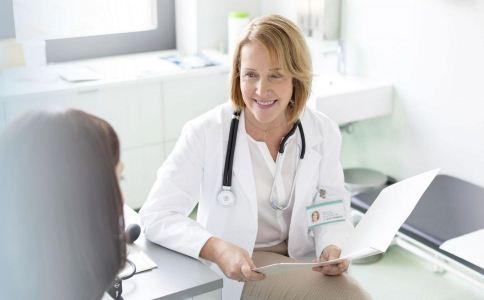 急性肠胃炎要做什么检查 急性肠胃炎什么情况下该去医院 怎么做急性肠胃炎检查