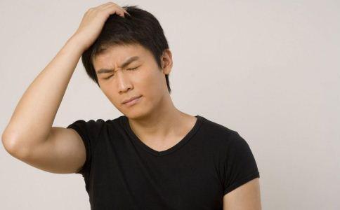 为什么男性不育的人不断增加 哪些坏习惯会导致男人不育 男人怎么远离不育症的困扰