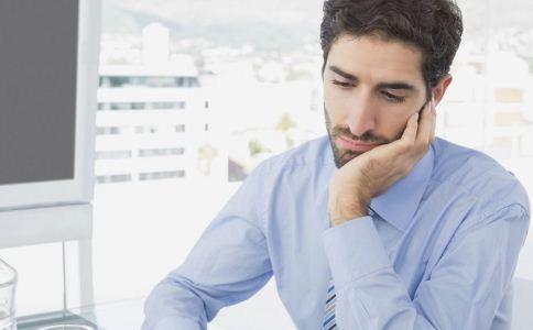 导致男人不育的原因有哪些 怎么预防男人不育 怎么科学预防不育症