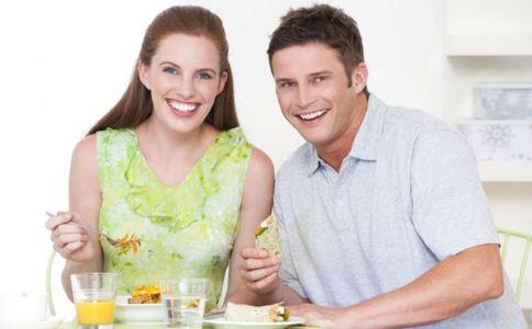 上班族吃什么抗衰老 抗衰老吃什么好 抗衰老吃什么食物