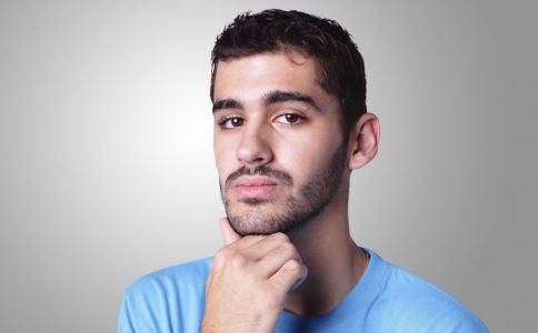 前列腺炎要做什么检查 前列腺炎的检查方法有哪些 哪些人易得前列腺炎