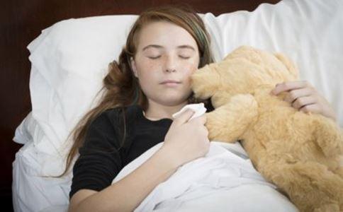 失眠如何调理 失眠有什么调理方法 失眠吃什么好