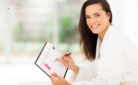 多囊性卵巢综合症 多囊怎么样才能够快点怀孕 多囊如何好孕
