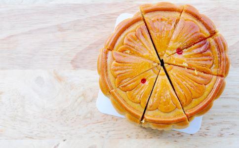 吃月饼会长胖吗 月饼怎么吃不会长胖 吃月饼不长胖的方法