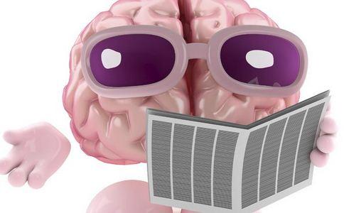 重度脑瘫自学英语翻译 脑瘫自学英语翻译 导致脑瘫的原因