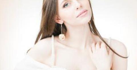 中医按摩哪里能美容 中医美容方法有哪些 按摩哪些穴位可以美容