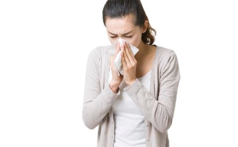 毛巾热敷鼻子能治鼻炎吗 热敷鼻子有什么好处