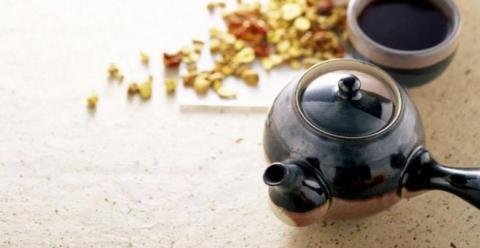 煎中药用什么器皿 煎中药选择什么药壶 煎药壶的使用禁忌