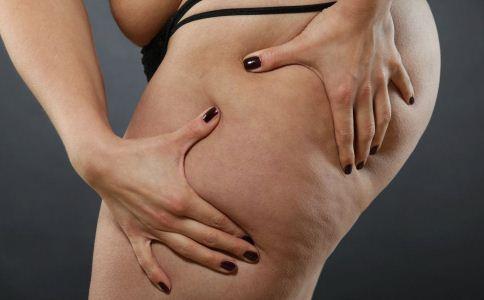 吃素可以减肥吗 吃素减肥的副作用 吃素减肥有效吗