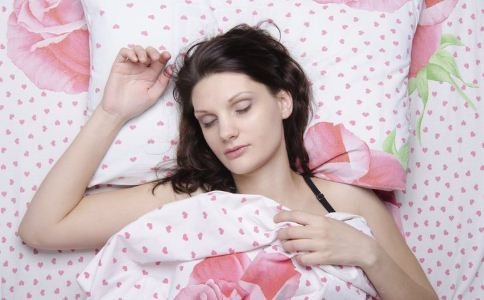 睡前做什么可以养生 睡前做哪些事可以养生 睡前怎么做可以提高睡眠质量