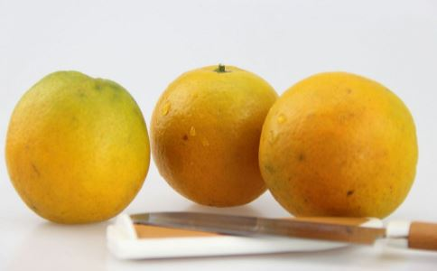 引起陰道乾澀的原因是什麼 陰道乾澀吃什麼水果 陰道乾澀如何飲食調理