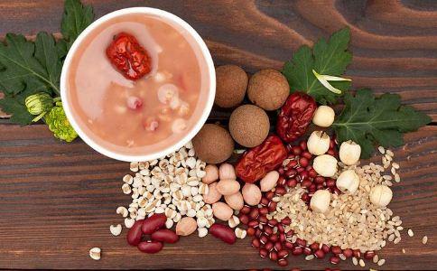 慢性胃炎该怎么进行调理 慢性胃炎怎么食疗比较好 慢性胃炎有哪些食疗方法
