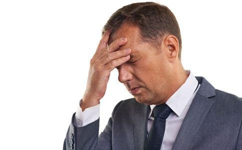 无精症能够治愈吗 无精症是不治之症吗 怎么预防无精症