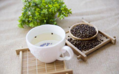 老人喝什么茶好 老人喝什么茶 老人不能喝什么茶